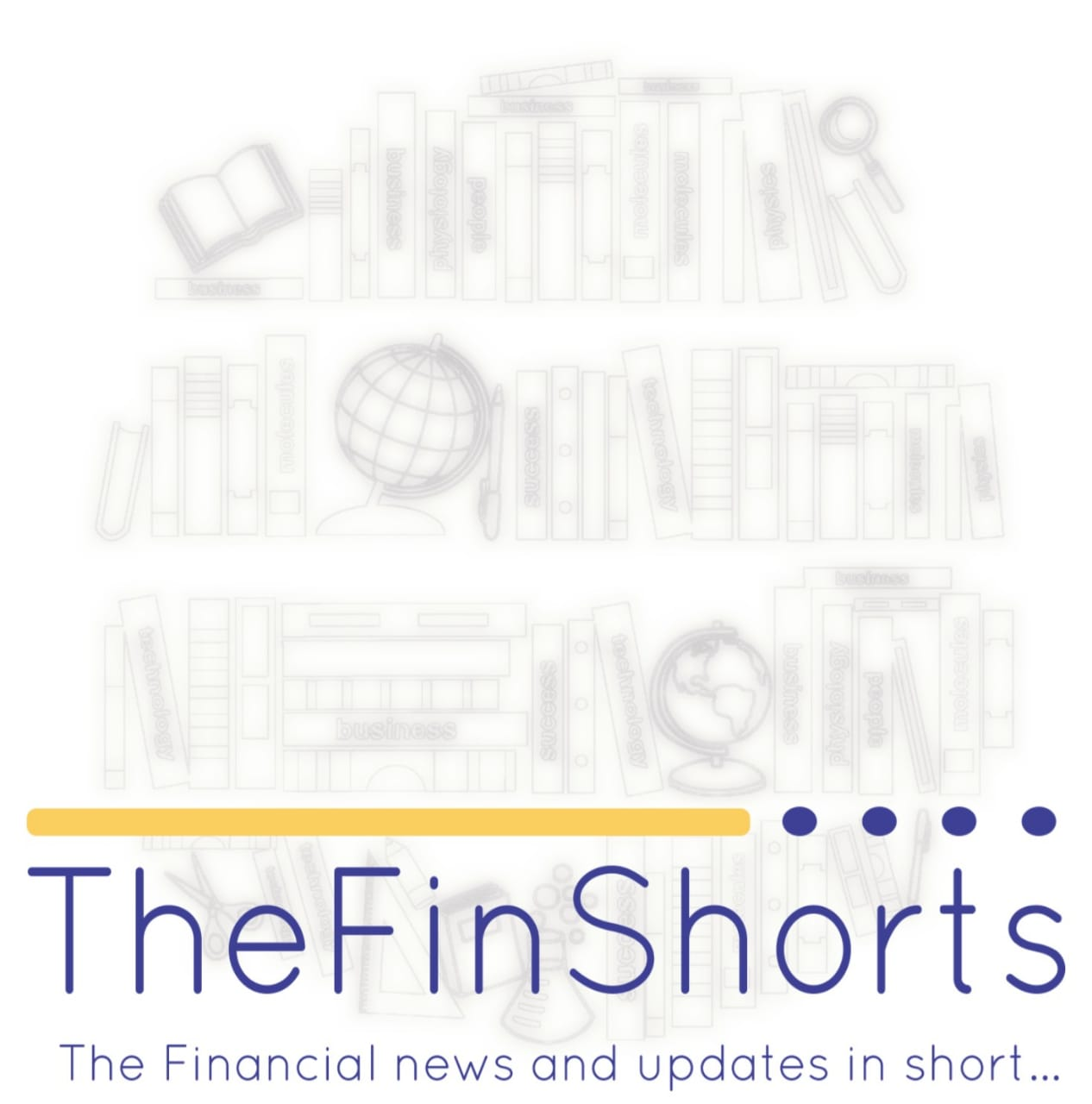 The FinShorts